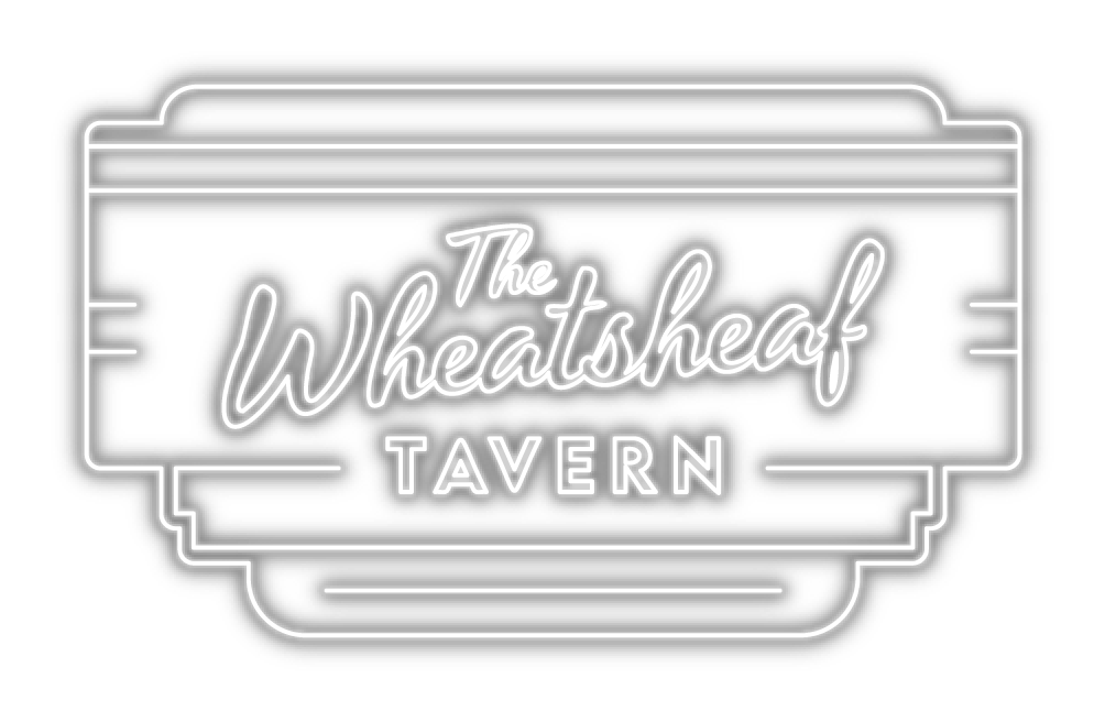 The Wheatsheaf Tavern logo